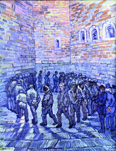 Déviance-Van-Gogh