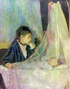 Famille-Morisot