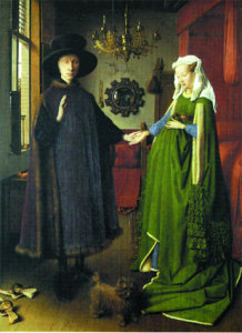 Mariage-Van-Eyck