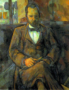 Statut-Cézanne